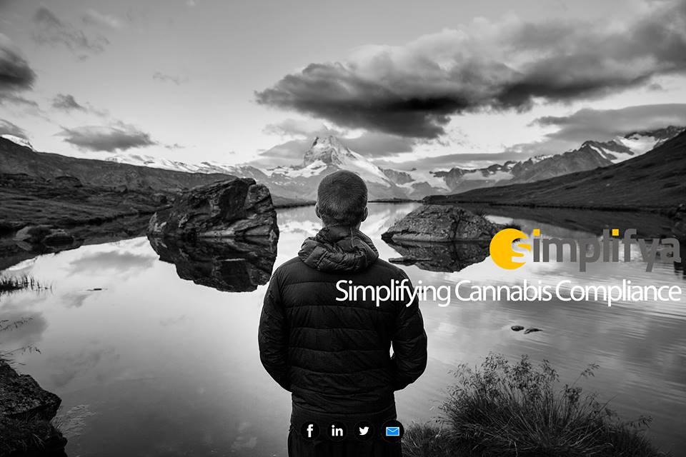 Simplifya.jpg?fit=960%2C640&ssl=1