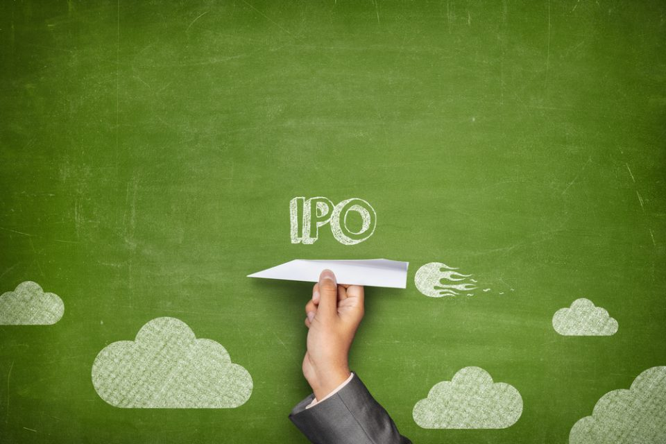 IPO.jpg?fit=960%2C640&ssl=1