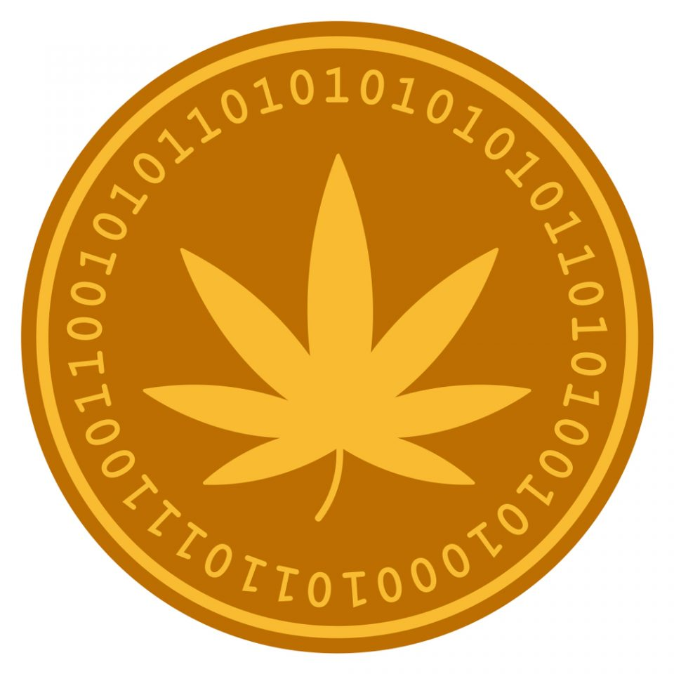 cryptocurrency.jpg?fit=960%2C960&ssl=1