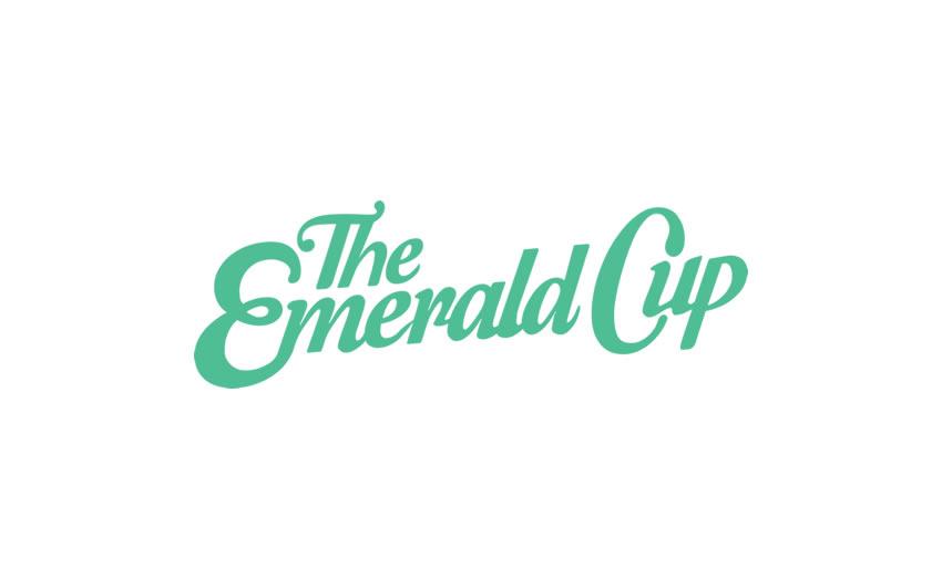 emeraldcup.jpg?fit=850%2C531&ssl=1