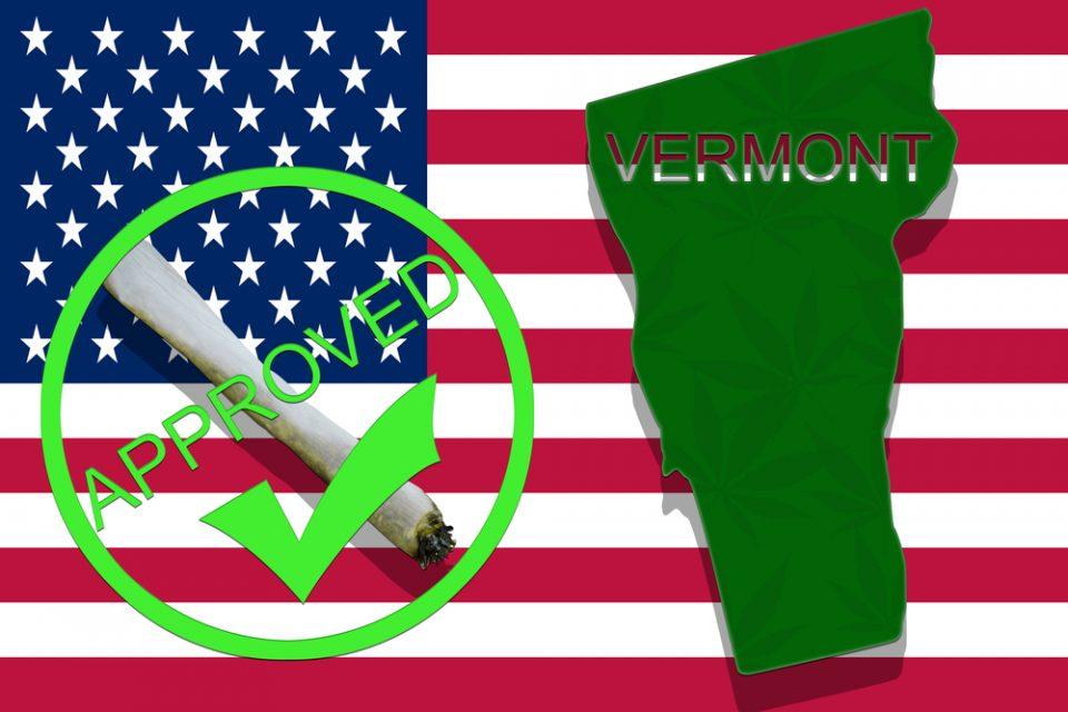 Vermont.jpg?fit=960%2C640&ssl=1