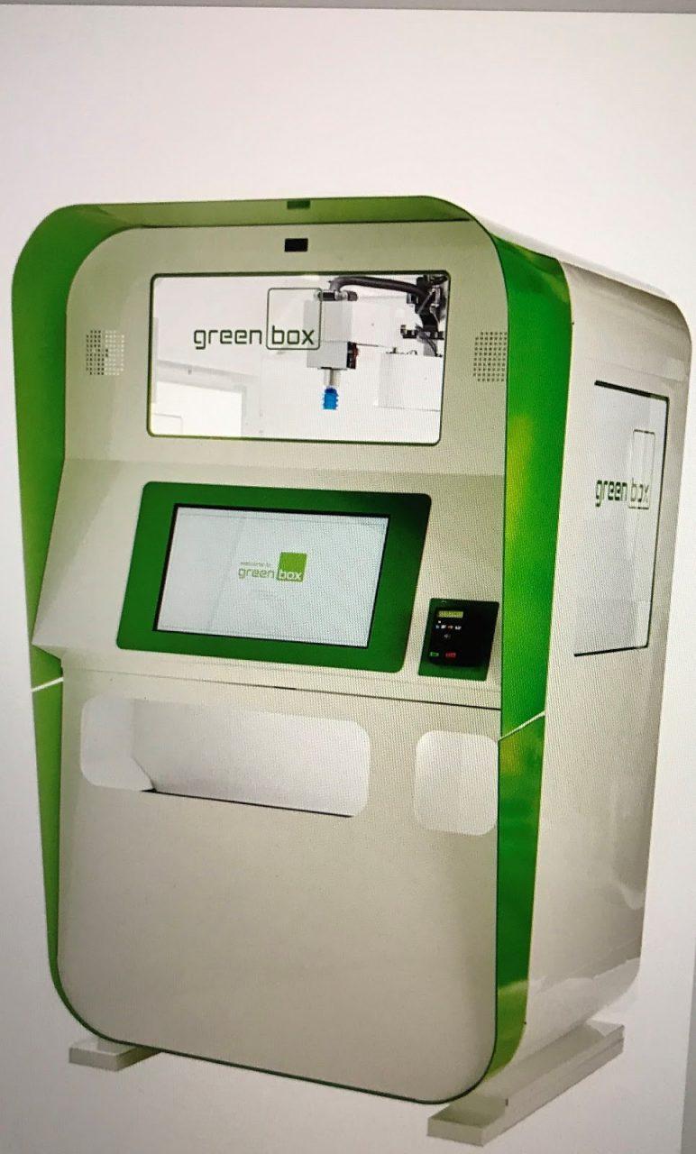 greenbox.jpg?fit=772%2C1280&ssl=1