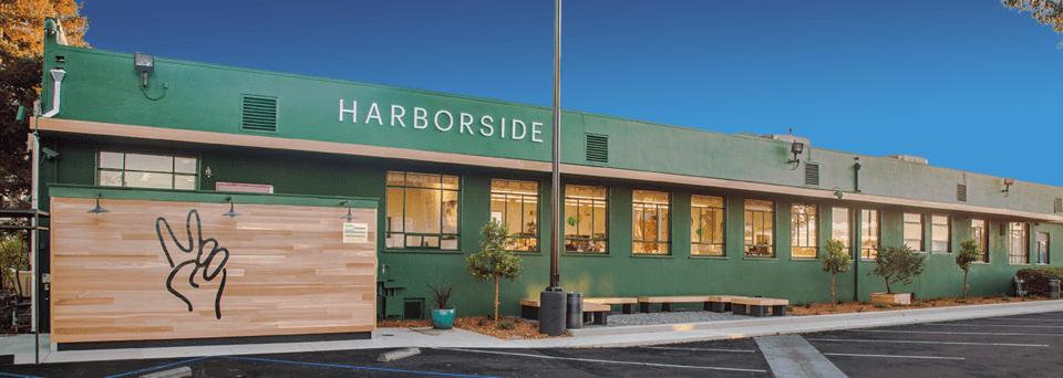 Harborside-Oakland-C.png?fit=1200%2C428&ssl=1