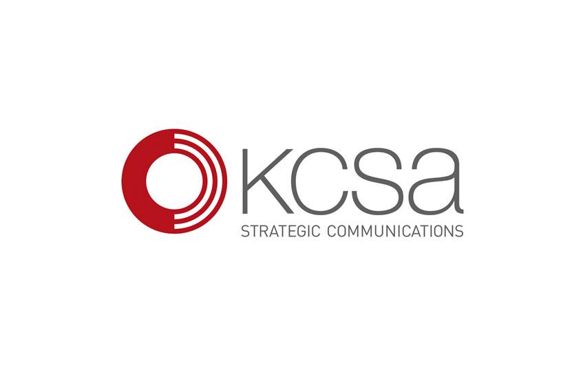 kcsa-3.jpg?fit=850%2C531&ssl=1