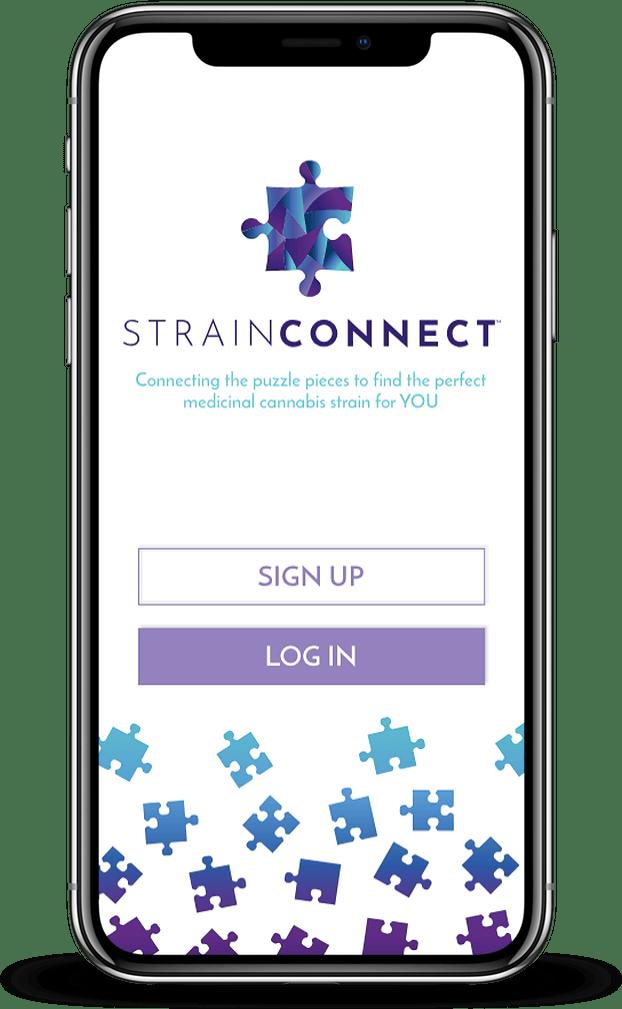 strainconnect_iphoneXloading.png?fit=622%2C1009&ssl=1