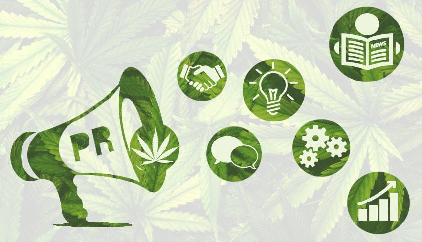 Cannabis-PR.jpg?fit=863%2C496&ssl=1