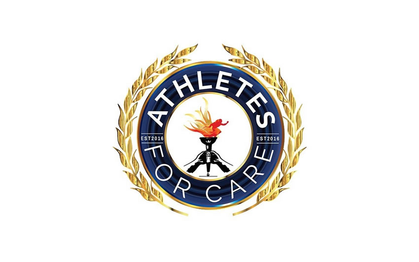 athletes-for-care-2.jpg?fit=850%2C531&ssl=1
