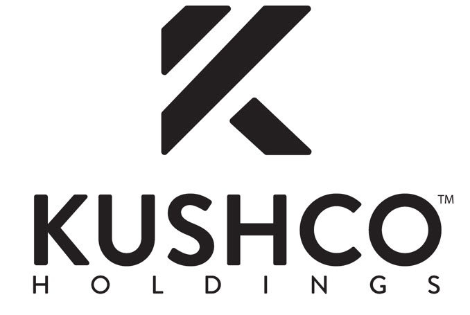 kushco-holdings-share.jpg?fit=678%2C455&ssl=1