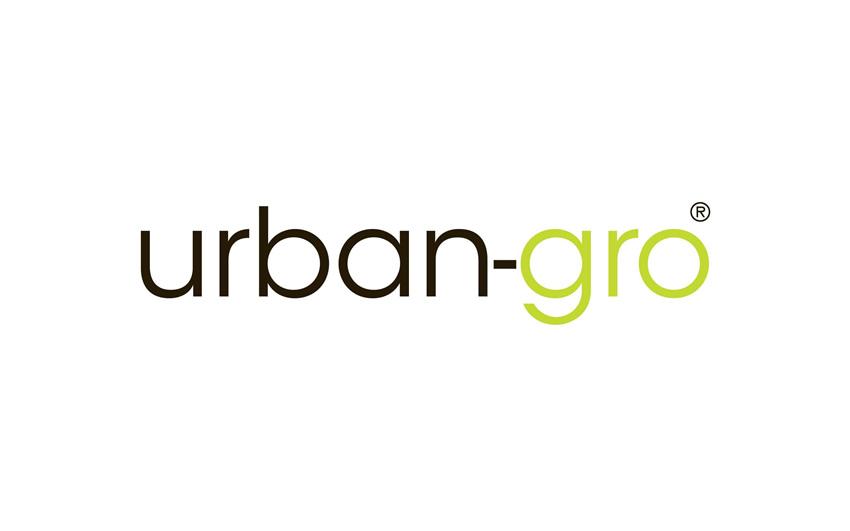 img_urbangro-4-3.jpg?fit=850%2C531&ssl=1