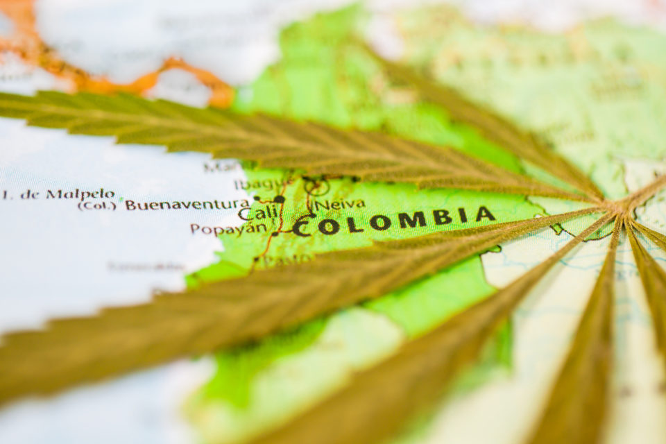 Colombia.jpg?fit=960%2C640&ssl=1