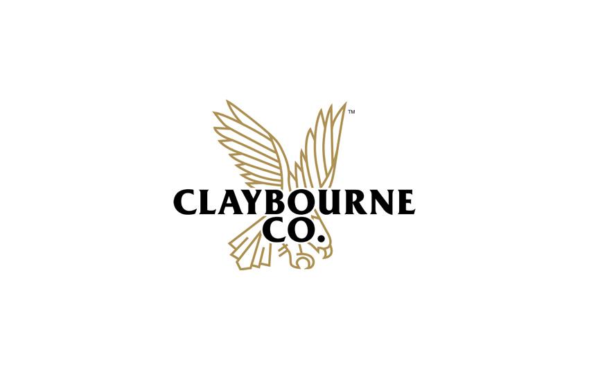 img_claybourne.jpg?fit=850%2C531&ssl=1