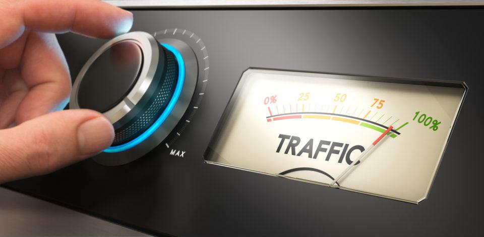 traffic.jpg?fit=960%2C471&ssl=1
