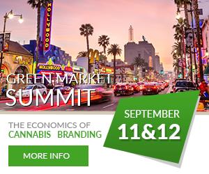 Green Market Summit