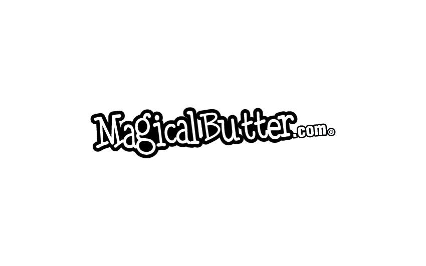 img_magicalbutter.jpg?fit=850%2C531&ssl=1