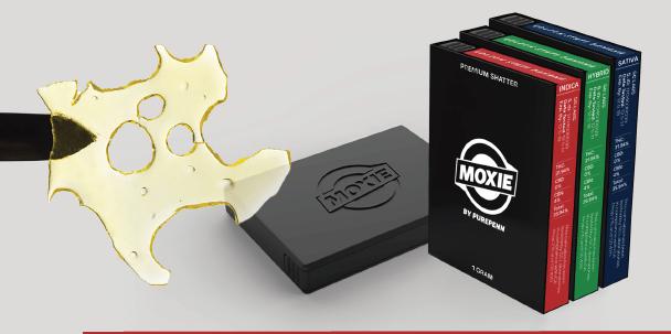 moxie-shatter-f8eb614a.png?fit=608%2C303&ssl=1