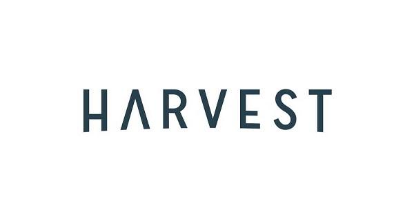 Harvest-Health.jpg?fit=600%2C314&ssl=1