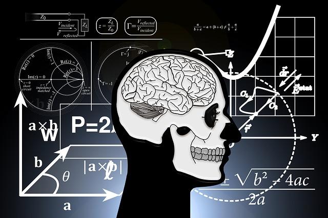 skull-and-crossbones-1739995_640.jpg?fit=640%2C426&ssl=1