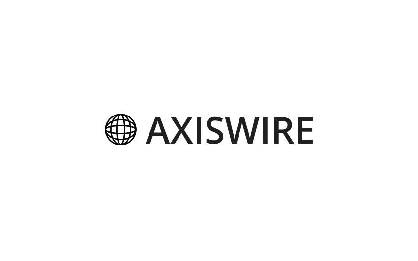axiswire001.jpg?fit=850%2C531&ssl=1