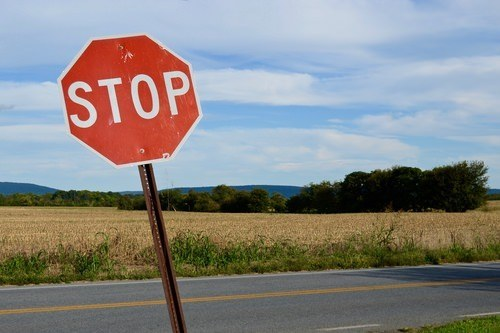 stop_sign_ss.jpg?fit=500%2C333&ssl=1