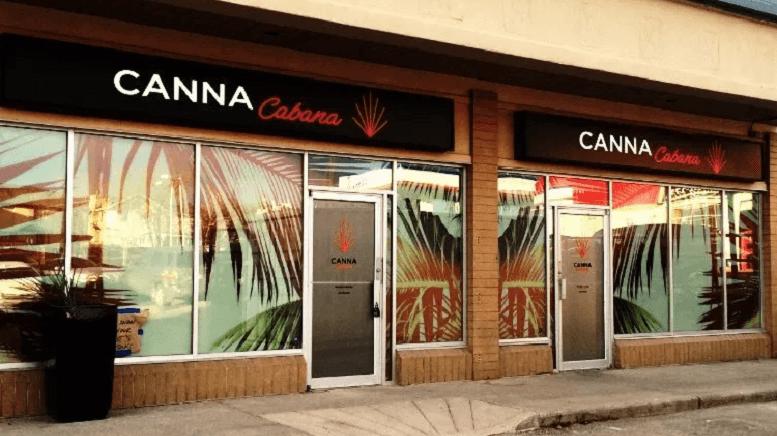 Canna-Cabana-2-1.png?fit=777%2C436&ssl=1