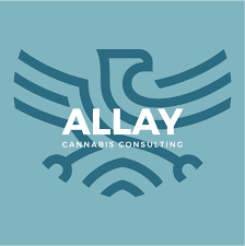 allay2.png?fit=224%2C225&ssl=1