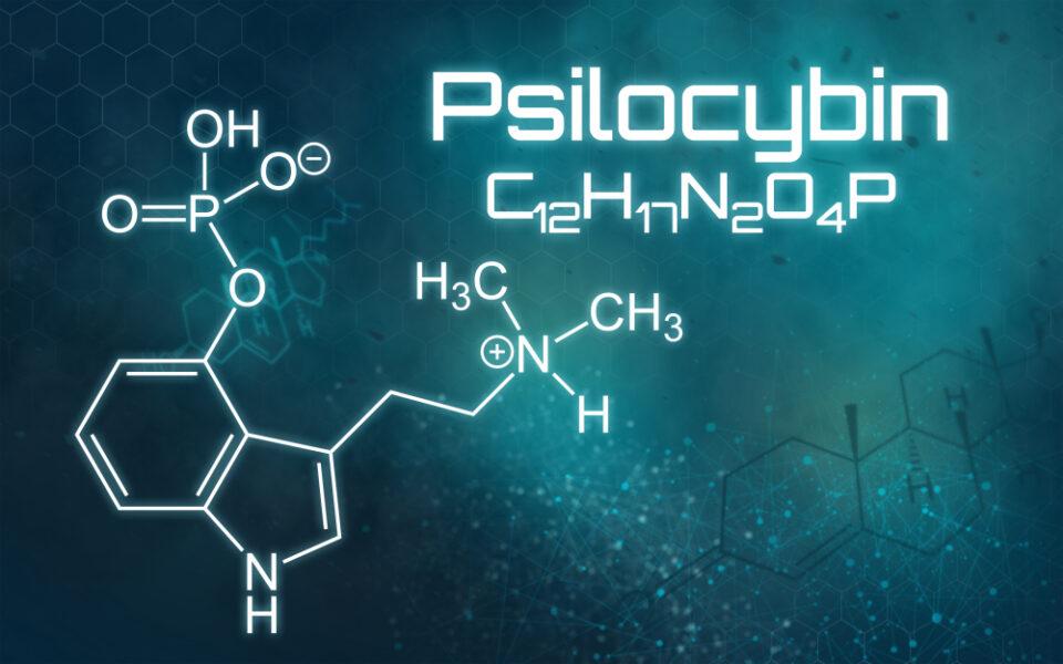 Psilocybin.jpg?fit=960%2C600&ssl=1