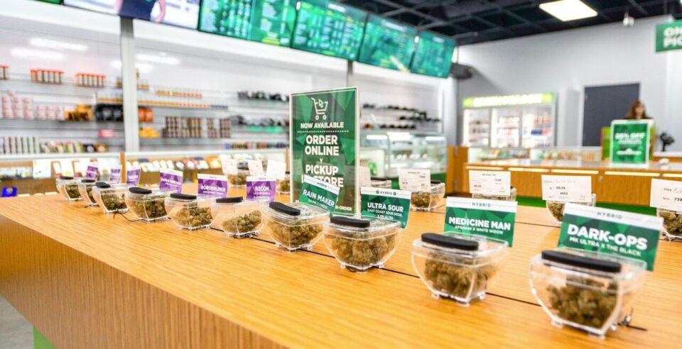 Green-Dragon-Dispensary-Interior-1-scaled.jpg?fit=1200%2C615&ssl=1