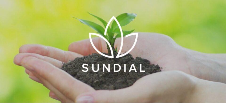 Sundial.jpg?fit=960%2C437&ssl=1