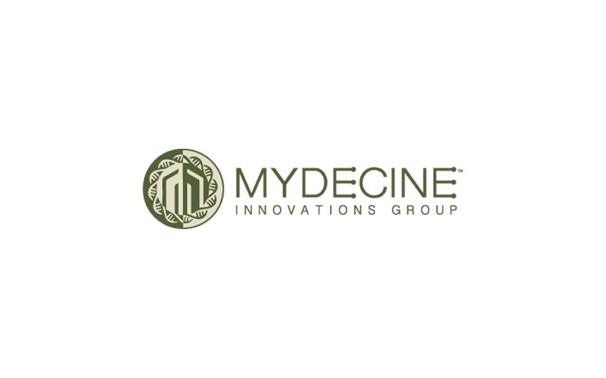 logo_mydecine-2.png?fit=850%2C531&ssl=1