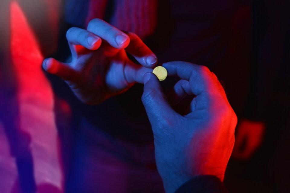 MDMA.jpg?fit=960%2C640&ssl=1