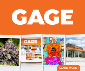 Gage-General-Web-Banner-300-x-250-.jpg?fit=300%2C250&ssl=1