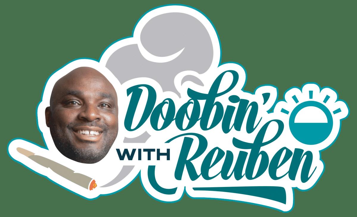 doobin-with-reuben-logo.png?fit=1200%2C730&ssl=1