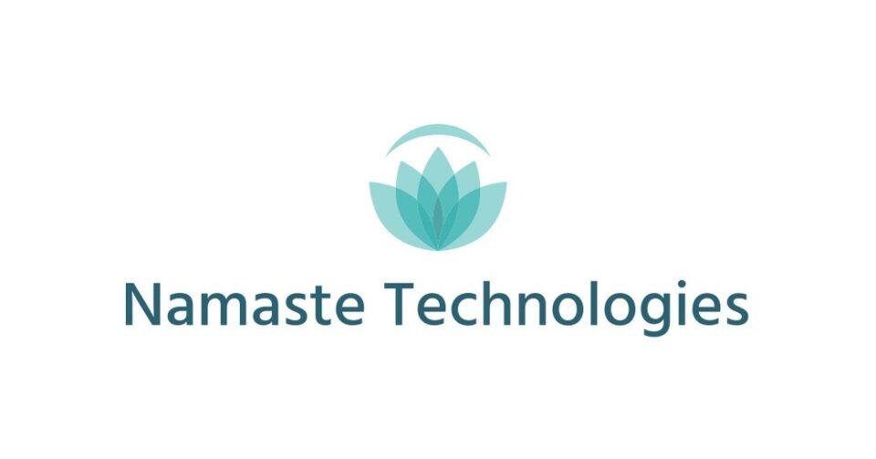 Namaste_Technologies_Inc__Namaste_Technologies_Provides_Corporat.jpg?fit=960%2C503&ssl=1