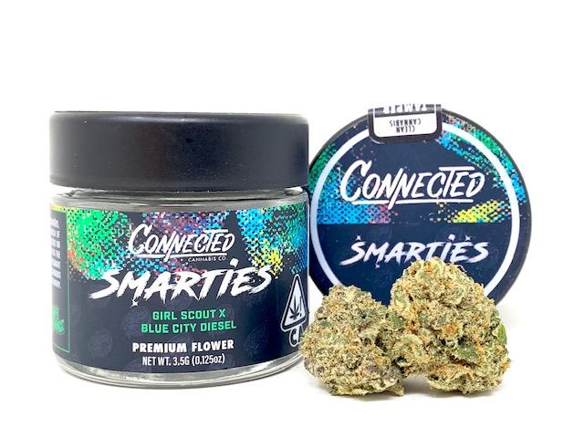 connected-cannabis-co-smartie.jpg?fit=640%2C480&ssl=1