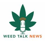 Weed Talk News