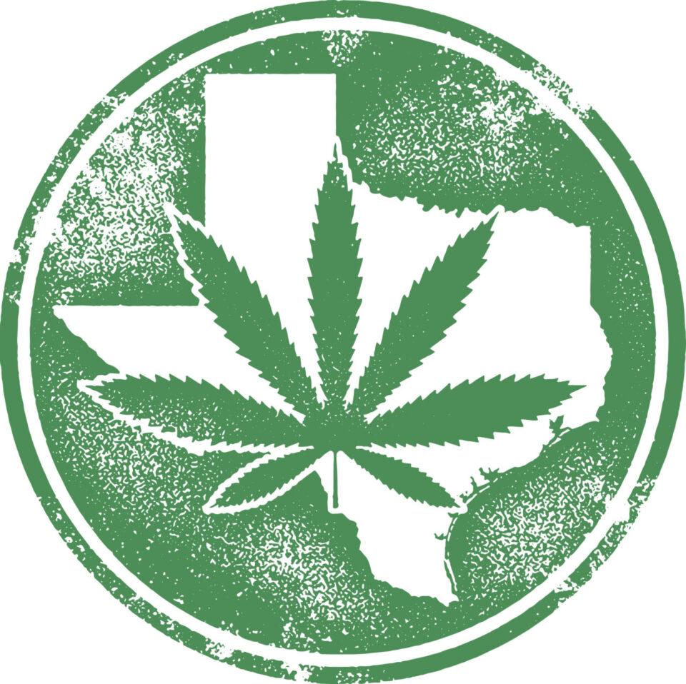 Texas-scaled.jpg?fit=1200%2C1197&ssl=1