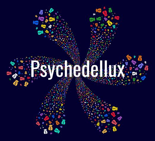 Psychedellux2.jpg?fit=523%2C477&ssl=1