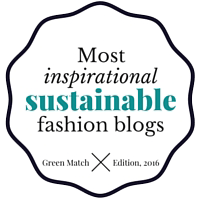 The Most Inspirational Blogs On Sustainable Fashion