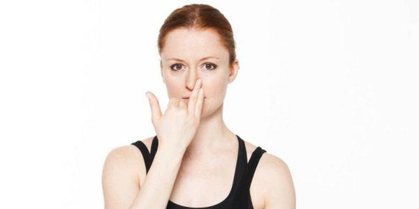 Rimedi Naturali Contro Il Mal Di Testa Emicrania E Cefalea