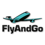 GreenMe Berlin on flyandgo.fr