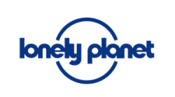 Lonely Planet Logo | GreenMe Berlin