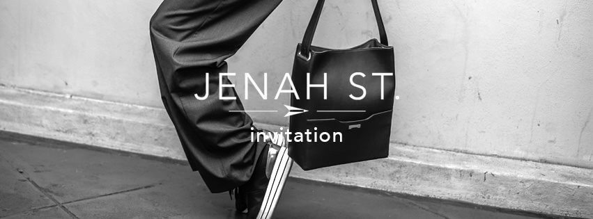 Jenahs St Store, Grand Opening | GreenMe Events