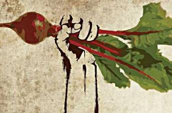BREAKING: FBI Calls Destruction of GMO Sugar Beets in Oregon 'Economic Sabotage'