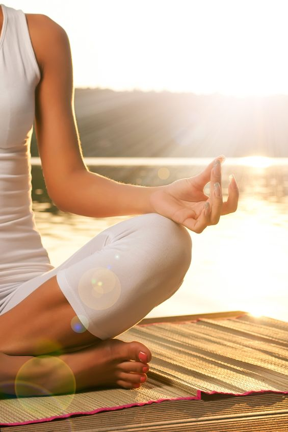 11 Things Better than Drugs or Supplements for Healing