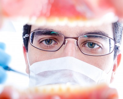 How Safe Are Root Canals?