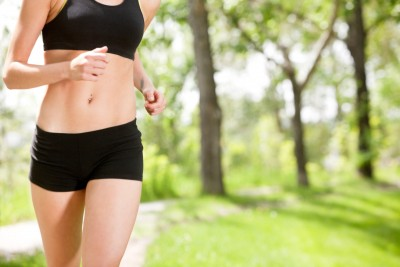 Can These 5 Ways of Burning Belly Fat Also Save Your Life?
