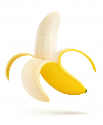 Go Bananas! 7 Amazing Nutrition Facts We Bet You Didn't Know