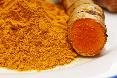 Turmeric Extract Puts Drugs For Knee Osteoarthritis To Shame