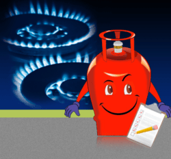 A Green Kitchen- Ways To Conserve Cooking Fuel