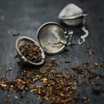 tea-1869594_1280.jpg